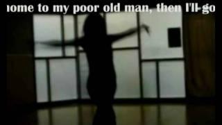One More Dance (Esther & Abi Ofarim)