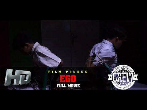 Film Pendek - Ego (Smk Al-Wahyu)