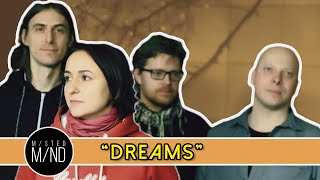 Video Misted M/ND - Dreams