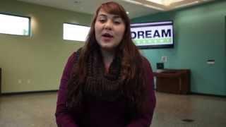 Dream Academy Documentary 2015