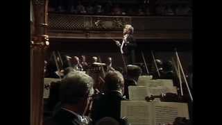 Liszt A Faust Symphony Music