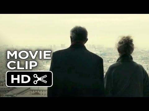 Le Week-End Clip 'View of Paris'
