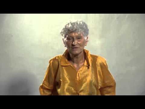 Ciò che è diffusa ernia del rachide cervicale
