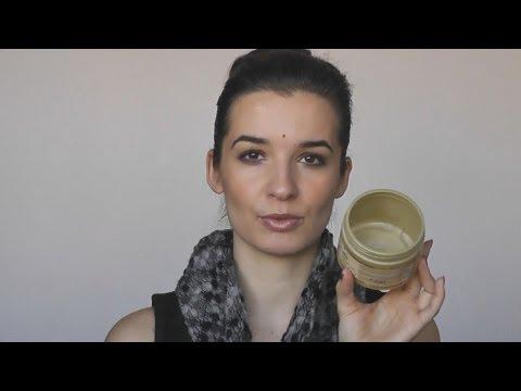 Zaradzić żółknięcia włosy z podświetlone włosy