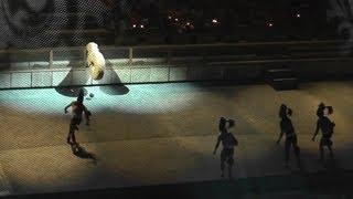 Спортивные игры народов Майя