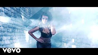 Ponte Pa La Foto - Los Cadillacs feat. Alexis y Fido (Video)