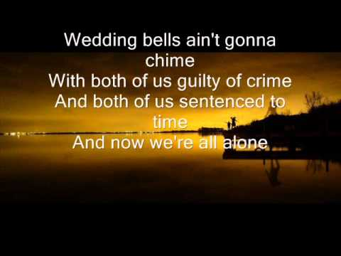 Placebo - Protect Me From what I Want(lyrics)