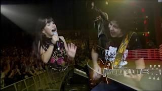 Have a nice day - Bon Jovi; Cover by Maia Malancus & Andrei Cerbu