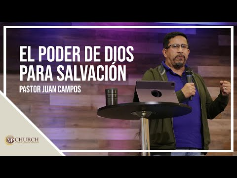 Sermons 9