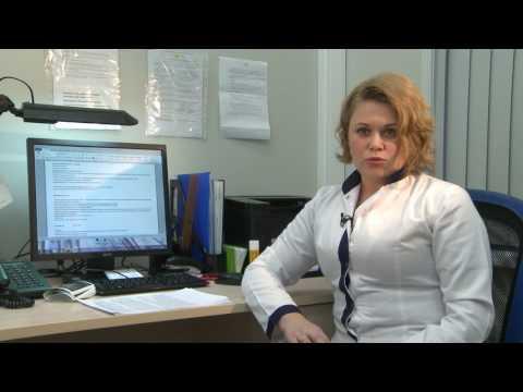 Дифференциальная диагностика новообразований: УЗИ, сонэластография, ЭХОконтрастирование