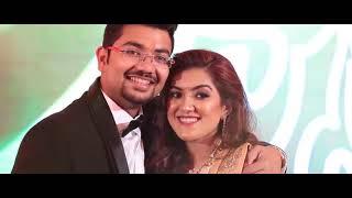 Model Studio – Manav & Ashna – Sangeet Highlight