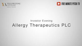allergy-therapeutics-investor-evening-07-01-2020
