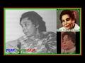 SHAMSHAD Begum-Film-NIRDOSH-[1950]-Maaro Na Nainva Ke Baan-[First Time-Rarest Gem]