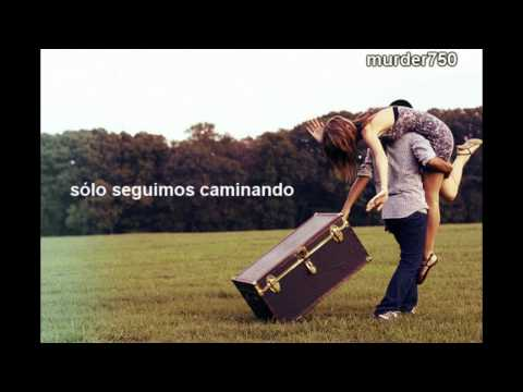 Simple Plan - Everytime (español) Mp3