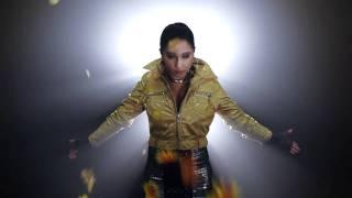 Nótár Mary - Vártalak (hivatalos videóklip)
