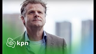 Video over KPN Security