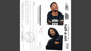 Dom Kennedy & Hit-Boy - Tupac (Half-A-Mil 2) - YouTube