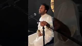 تحميل اغاني عبدالله طارق ٢ MP3