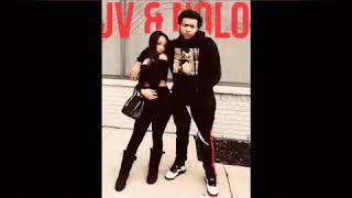 Bonnie & Clyde (REMIX!) ft. JV