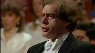 Mozart's Requiem Mass in D Minor III - Tuba Mirum