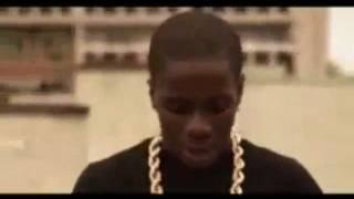 Tinchy Stryder - Preview (MUSIC VIDEO)