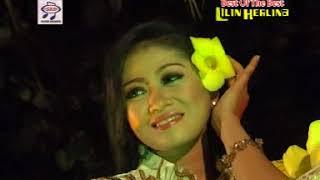 Lilin Herlina - Bunga Bunga Cinta (Official Music Video)