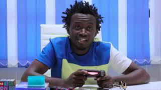 Baby Mama ''Unajua Mimi Ni Nani???'' | PT 2 Diana Prepares the Two Kids For School | BAHATI REALITY