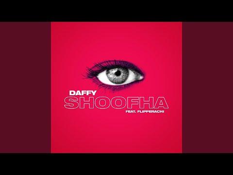 Shoofha (feat. Flipperachi)