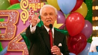 Bob Barker's Quest To Get Your Pet Spayed or Neutered Pays Off