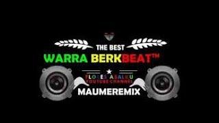 DJ QHELFIN EDIT NONA GADIS BAJU MERAH
