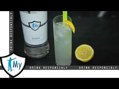 Alcolismo e il suo schema