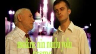 ALİ ERCAN-AHMET - ÇEŞME