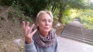 МОИ ВПЕЧАТЛЕНИЯ ПОСЛЕ ПУТЕШЕСТВИЙ ПО БОЛГАРИИ/Осень октябрь 2017