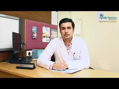 Krónikus prosztatitis lézer kezelése
