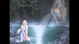 Love Lies Bleeding - I Drown in Existence