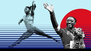 video: Watch | Simone Biles: Why her complete domination in gymnastics is set to continue