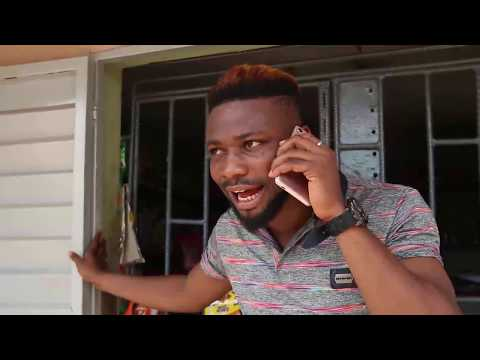 Help Me Check The SIZE | NIGERIAN COMEDY| FUNNY VIDEO| MARK ANGEL|LATEST COMEDY  (School2 comedy)