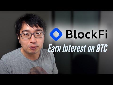 Cboe bitcoin ateities sandorių paleidimo data