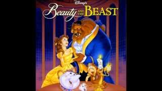 Disney Beauty and the Beast OST - Tale as Old as Time *Instrumental*