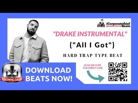 Download hip hop instrumentals rap freestyle beats mp3