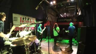 Video Life To Live - Múza 2016 1. kolo 11022016