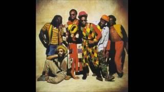 Steel Pulse – Live At Reggae Sunsplash Jamaica (1981)