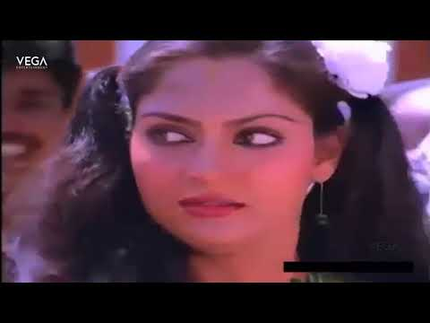 Thambikku Entha Ooru Movie : Rajinikanth Back 2 Back Comedy Scenes : Vega Tamil Movies