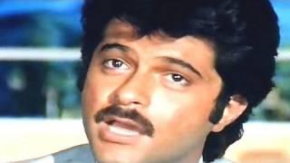 Zindagi Har Kadam Ek Nayi Anil Kapoor Meri Jung Motivational Song