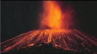 Volcano - Duration