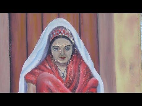 العرب اليوم - شاهد: انطلاق ملتقى دولي للنساء المتوسطيات في فاس
