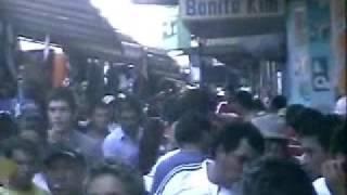 preview picture of video 'Compras no Paraguai - Ciudad del Este'