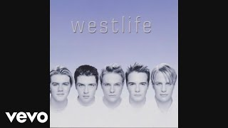 Westlife - More than Words (Audio)