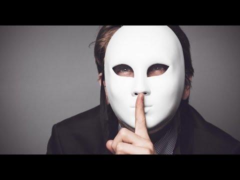 Как страховая - НЕ ЗАХОЧЕТ ПЛАТИТЬ ВАМ ВАШИ ДЕНЬГИ | Гарантии личной безопасности|КОЧЕРГИН