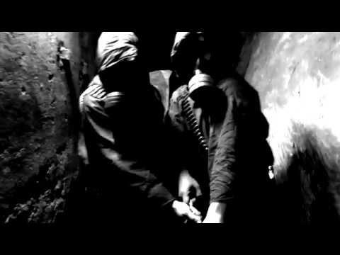 Sekhmet - Sekhmet - Daath  (Official Music Video 2015)